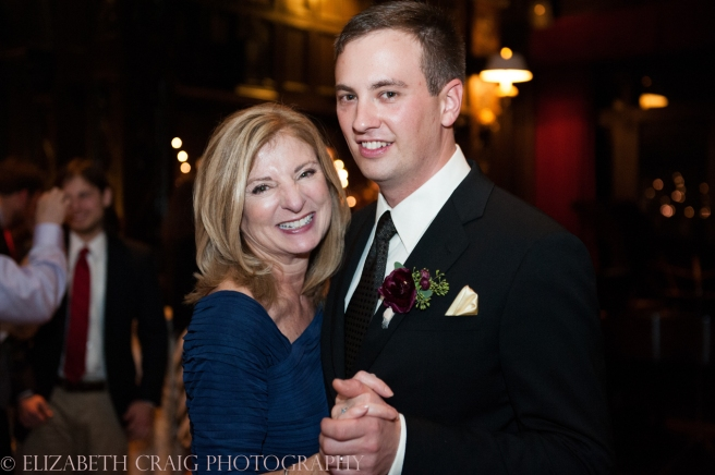 pittsburgh-wedding-photographers-41