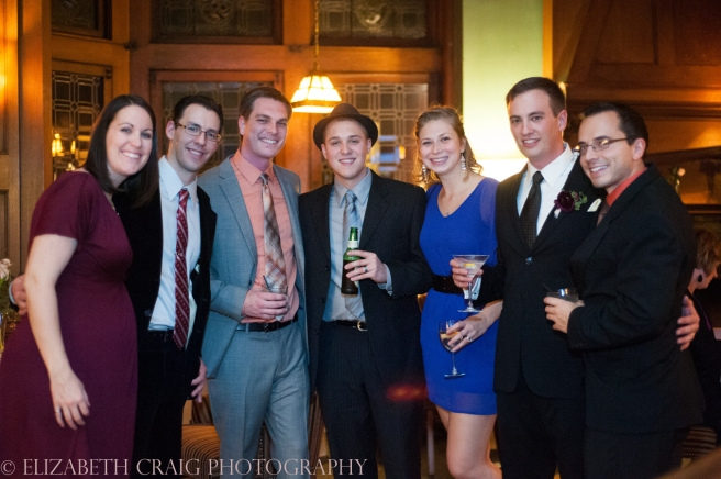 pittsburgh-wedding-photographers-42