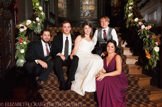 pittsburgh-wedding-photographers-44