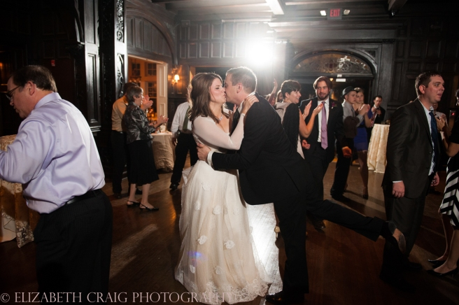 pittsburgh-wedding-photographers-49