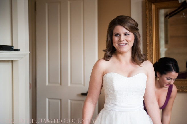 pittsburgh-wedding-photographers-5