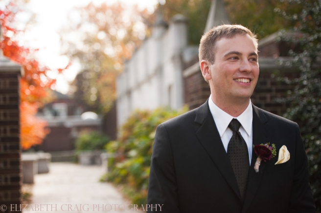 pittsburgh-wedding-photographers-7