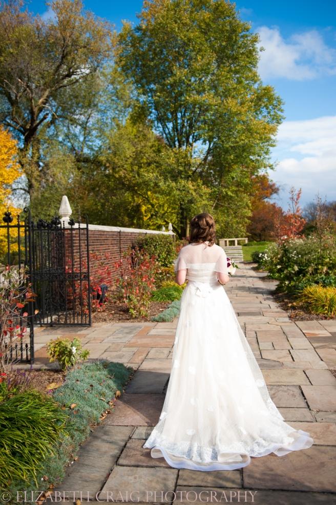 pittsburgh-wedding-photographers-8