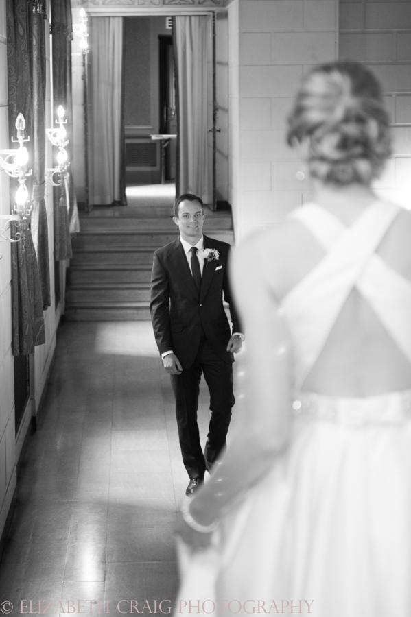 omni-william-penn-weddings-12