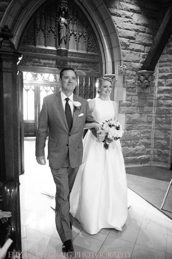 omni-william-penn-weddings-19