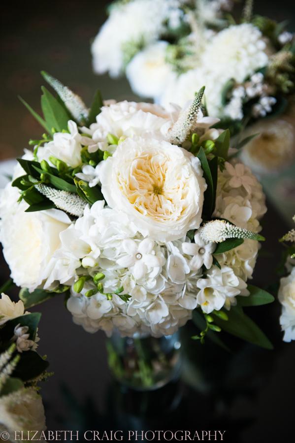 omni-william-penn-weddings-2