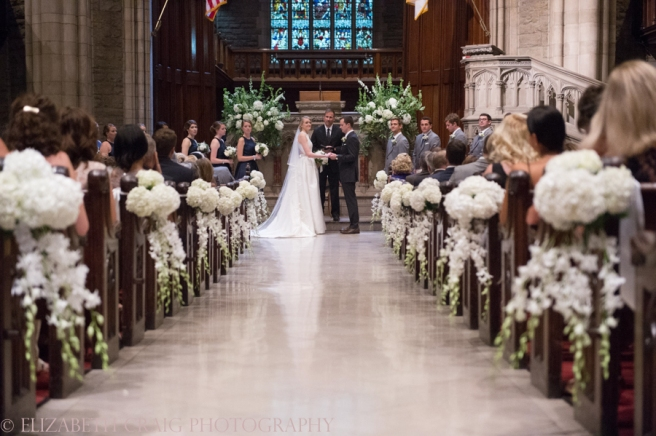 omni-william-penn-weddings-22