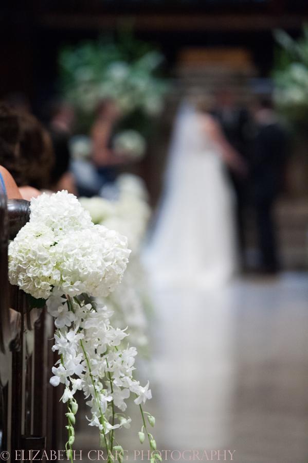 omni-william-penn-weddings-24