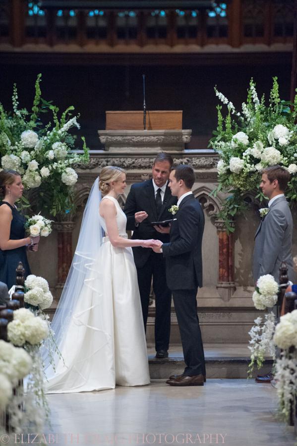 omni-william-penn-weddings-25