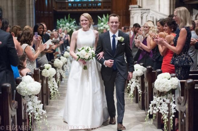 omni-william-penn-weddings-28