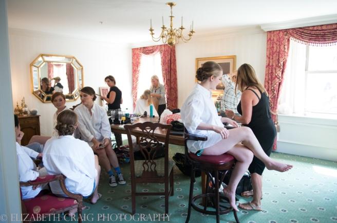 omni-william-penn-weddings-3