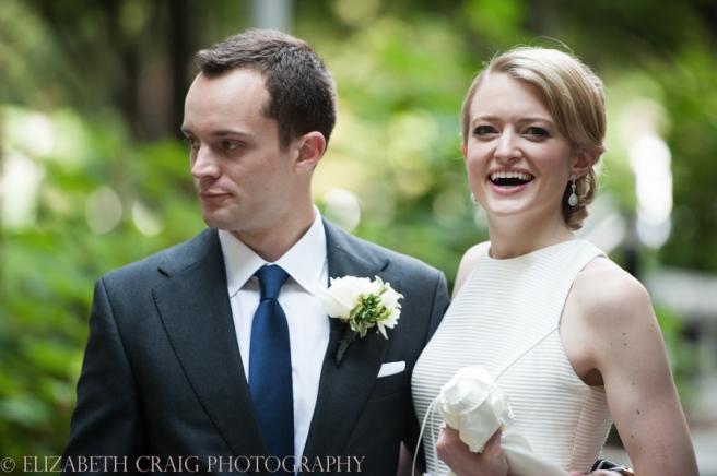 omni-william-penn-weddings-30
