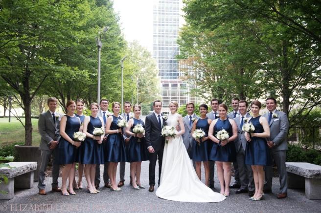 omni-william-penn-weddings-31