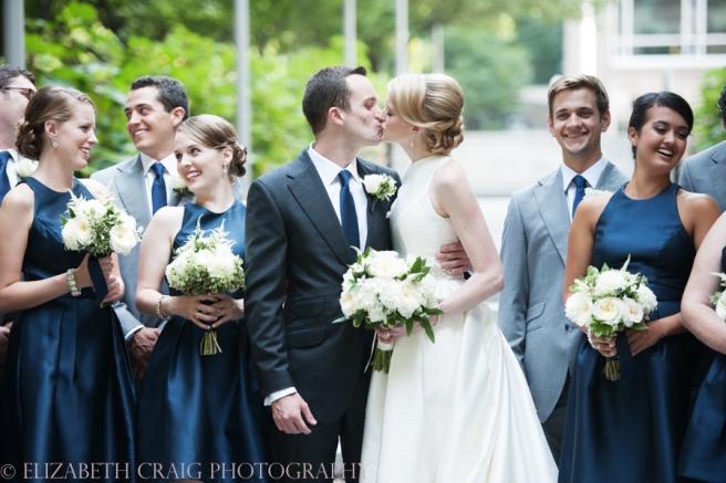 omni-william-penn-weddings-32