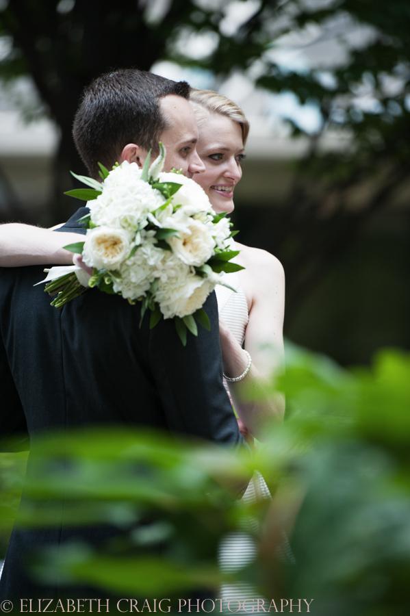 omni-william-penn-weddings-33
