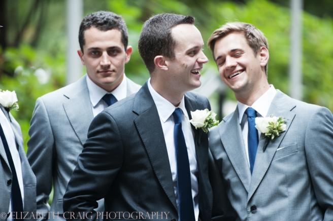 omni-william-penn-weddings-34