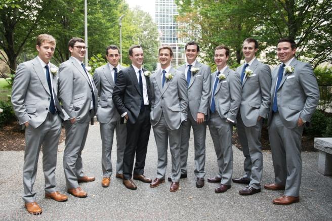 omni-william-penn-weddings-35