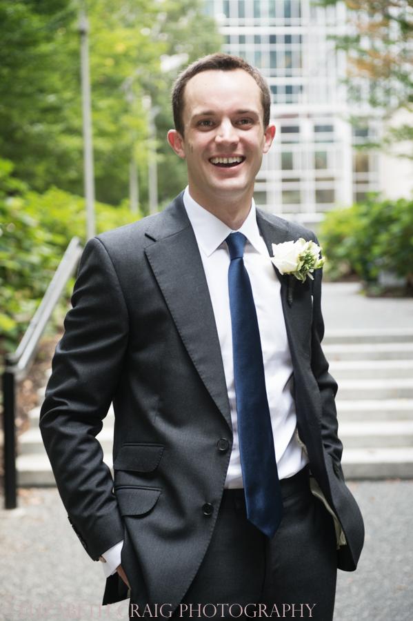 omni-william-penn-weddings-36