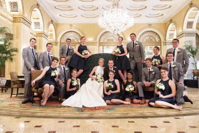 omni-william-penn-weddings-37