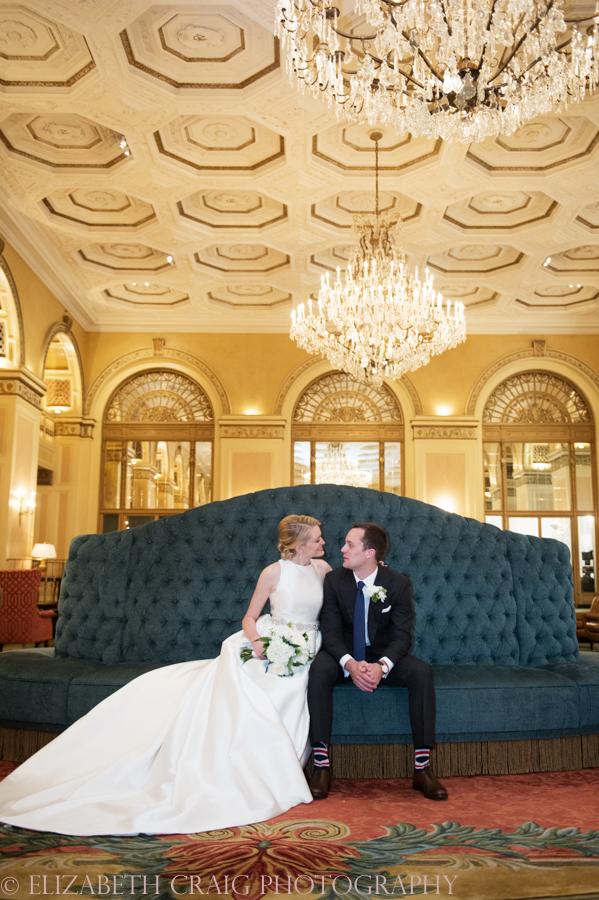omni-william-penn-weddings-38
