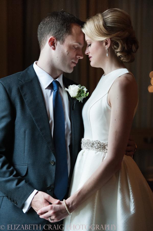 omni-william-penn-weddings-39