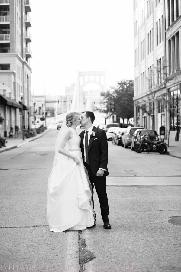 omni-william-penn-weddings-40