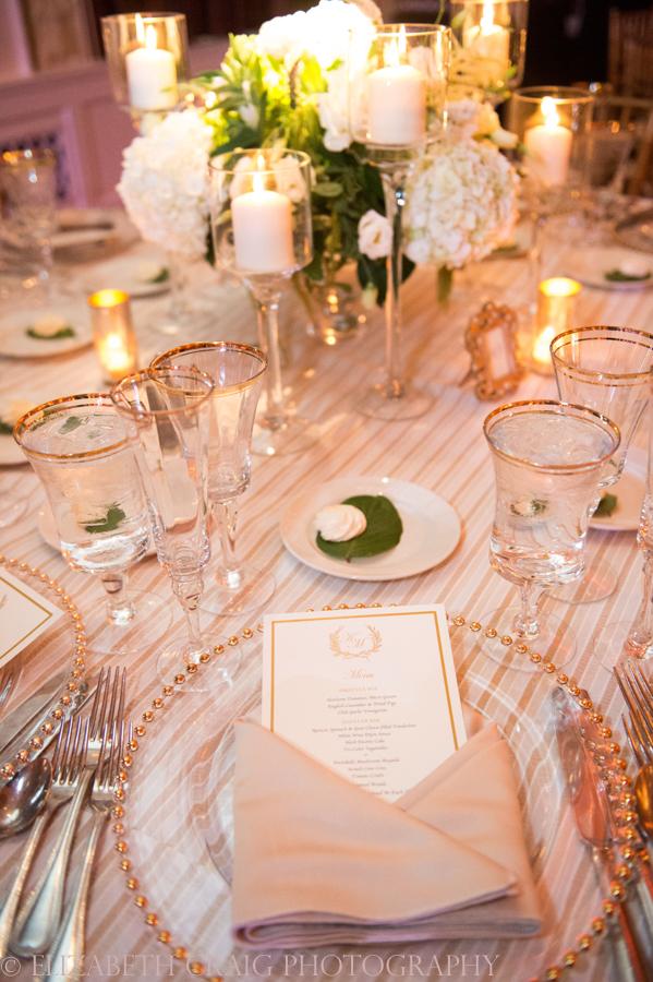 omni-william-penn-weddings-42