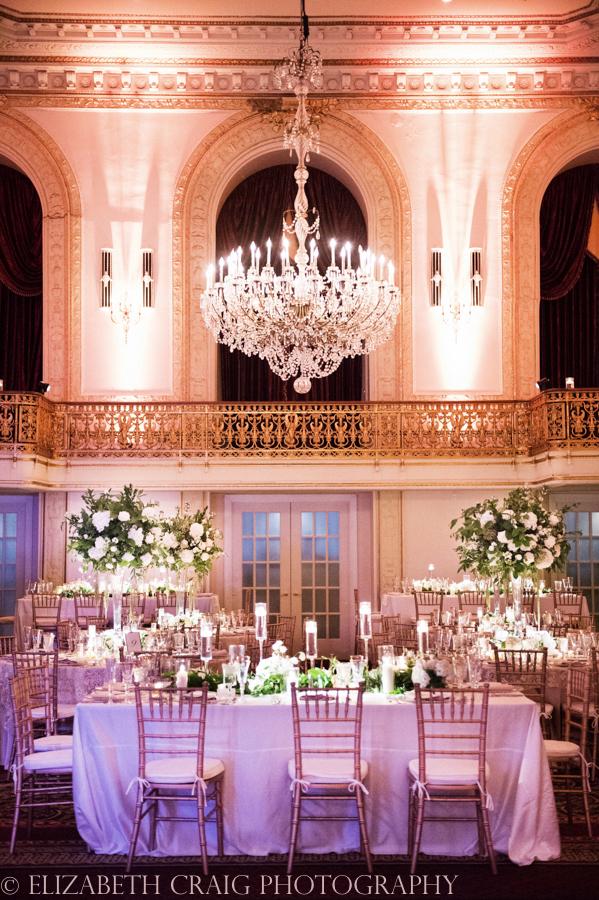 omni-william-penn-weddings-43