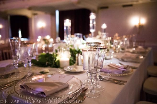 omni-william-penn-weddings-44