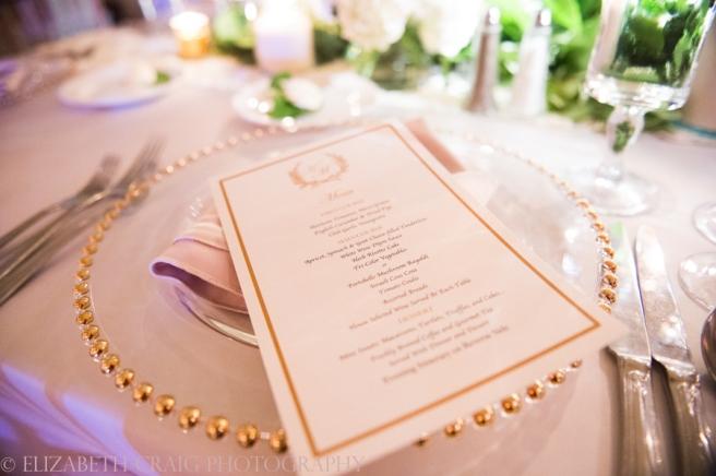 omni-william-penn-weddings-46