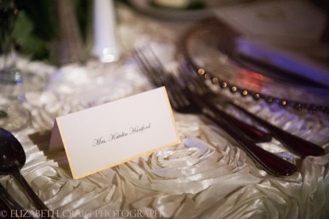 omni-william-penn-weddings-47
