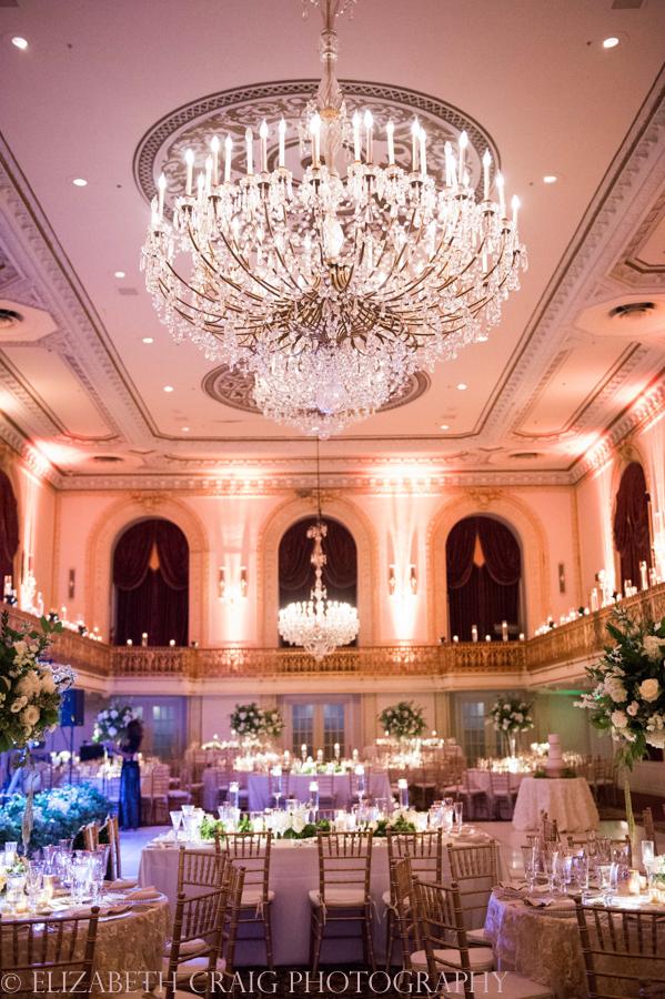 omni-william-penn-weddings-49