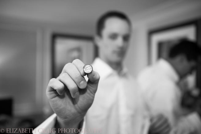 omni-william-penn-weddings-5