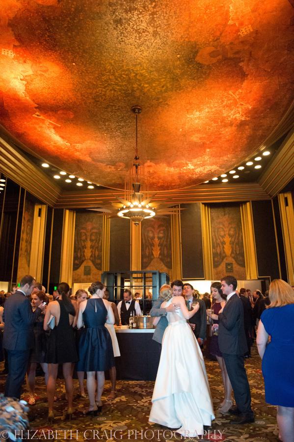 omni-william-penn-weddings-51