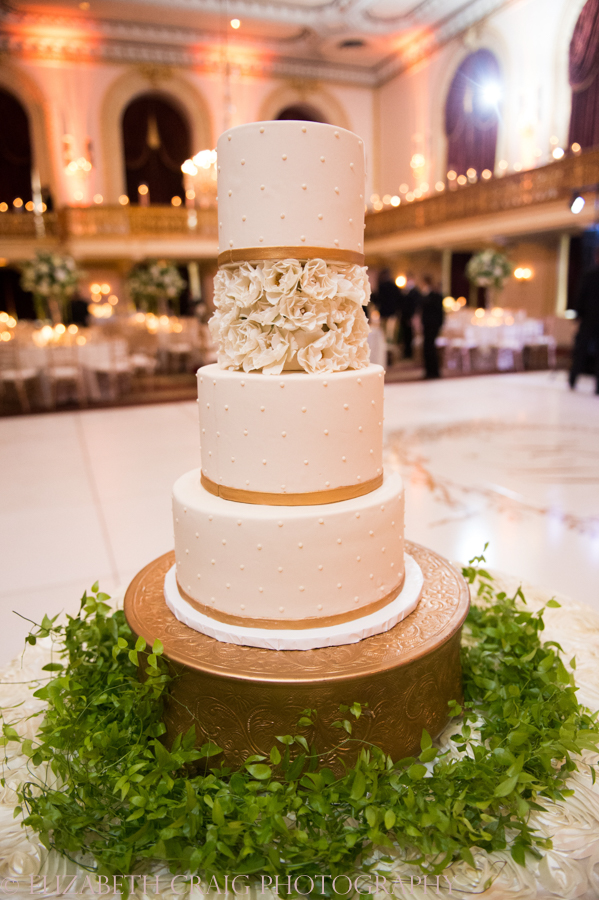 omni-william-penn-weddings-53