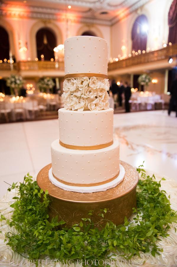 omni-william-penn-weddings-53