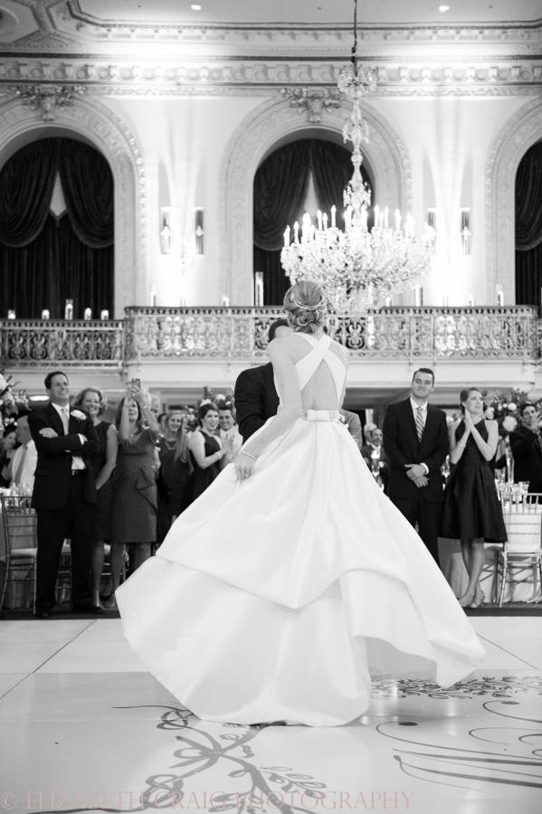 omni-william-penn-weddings-57