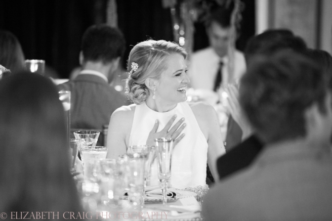 omni-william-penn-weddings-59