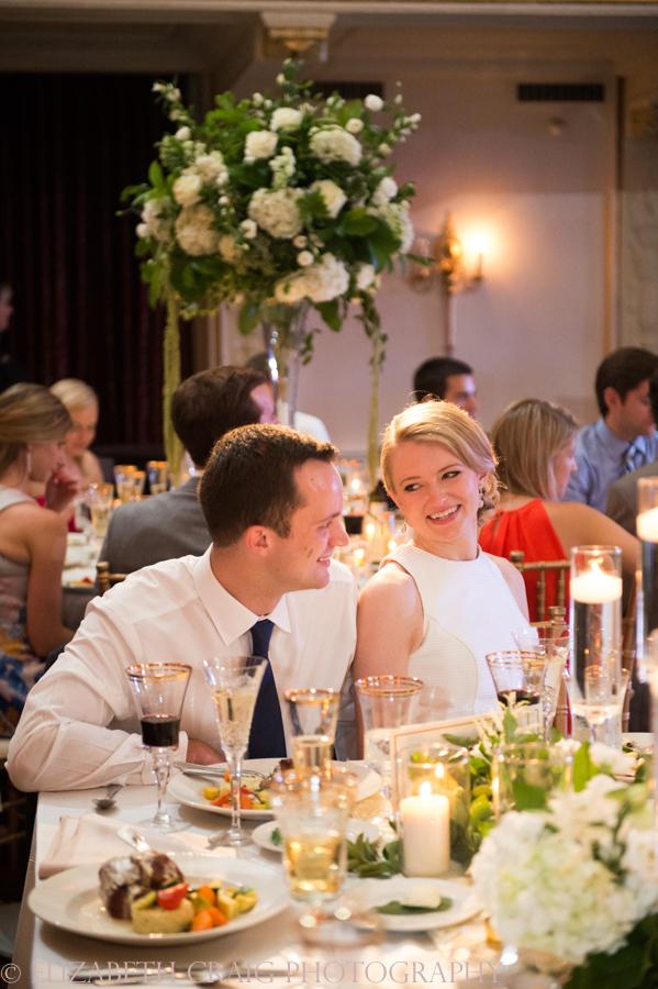 omni-william-penn-weddings-62
