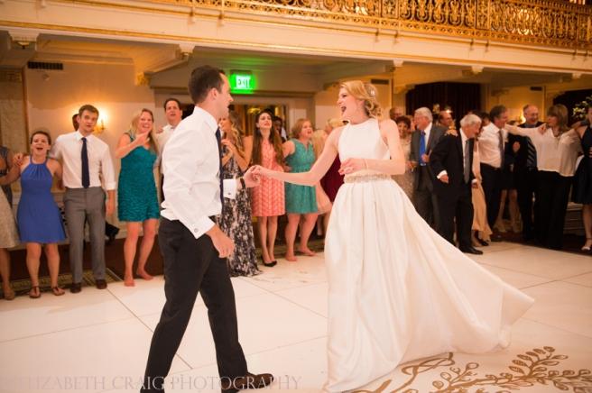 omni-william-penn-weddings-75