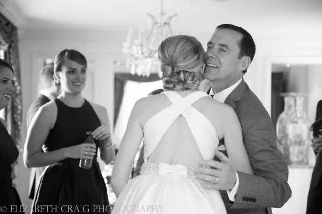 omni-william-penn-weddings-8