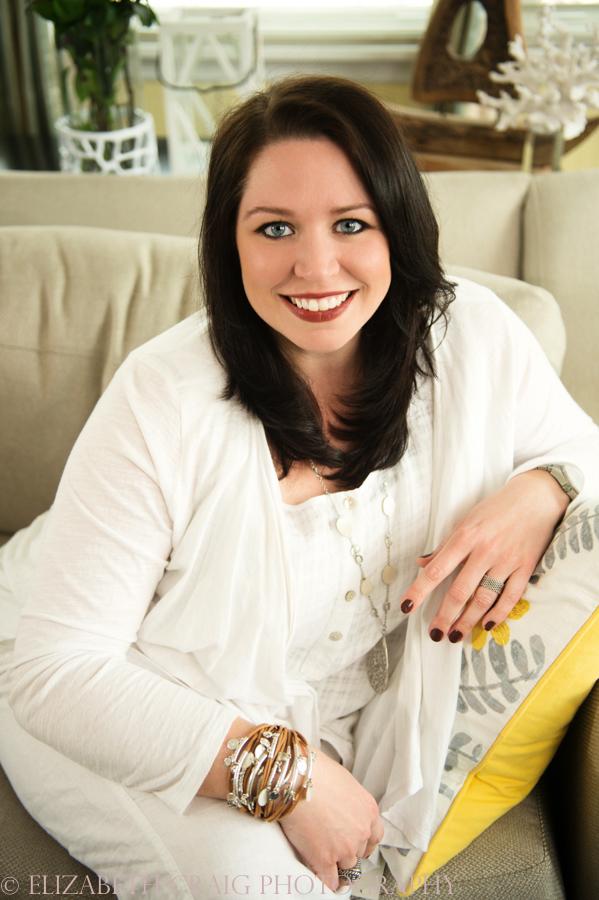 pittsburgh-women-entrepreneurs-raemie-bachman-elizabeth-craig-photography-2