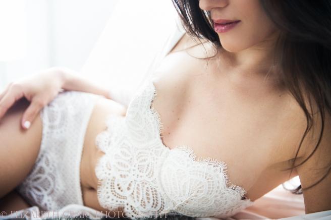 bridal-boudoir-photography-15