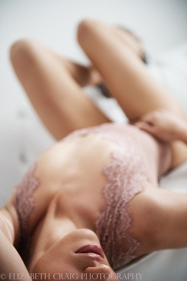 bridal-boudoir-photography-20