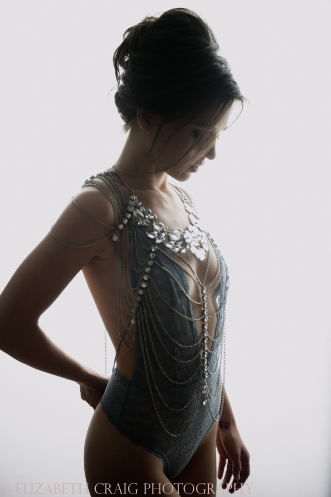 bridal-boudoir-photography-22