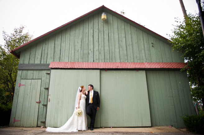 greendance-winery-weddings-0017