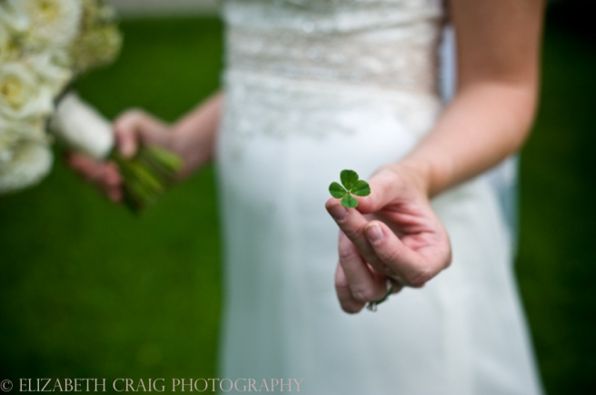 greendance-winery-weddings-2