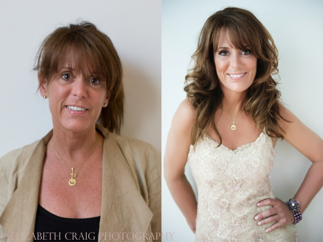 Mother Daughter Before & After Photography | Elizabeth Craig Photography-7
