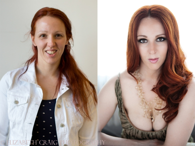 Pittsburgh Before & After Beauty Boudoir Photography-2