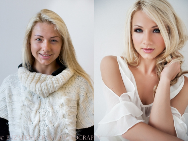 Pittsburgh Before & After Beauty Boudoir Photography-6